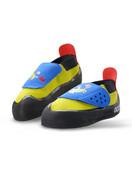 Buty wspinaczkowe dla dzieci Ocun Hero QC