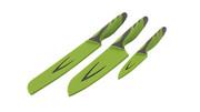 Zestaw noży Outwell Matson Knife Set