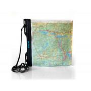 Mapnik wodoodporny Silva Carry Dry Map - rozmiar L