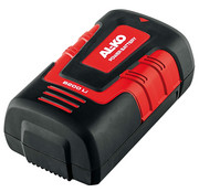 Akumulator AL-KO Energy Flex B 200 Li (40 V / 5 Ah / 180 Wh) 113524