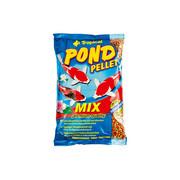 POND PELLET MIX pływający pokarm 1000ml/130g