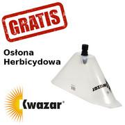 Opryskiwacz Kwazar Orion Super 6L