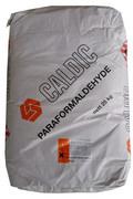Paraformaldehyd 25kg dezynfekcja