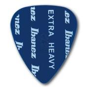 ANL141X-BL -kostka gitarowa extra heavy - 1,2mm