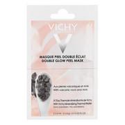 VICHY Maska mineralna 2x6ml - zdjęcie 2