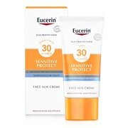 Eucerin Sun Krem do opalania SPF 30 50 ml