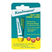Kaufmanns krem pielęgnacyjny dla dzieci 10 ml