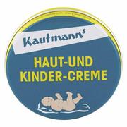 Kaufmanns krem pielęgnacyjny dla dzieci 30 ml
