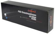 Folia JWF-S815 do faxów Sagem (Zamiennik Sagem TTR-815 / Sagem TTR-900)
