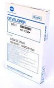 Developer Konica Minolta DV511 / 024G do kopiarek (Oryginalny)