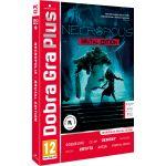 Seria Dobra Gra Plus: Necropolis Brutal Edition PL PC