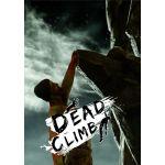 Dead Climb PC KLUCZ