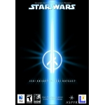 Star Wars Jedi Knight II: Jedi Outcast (PC)
