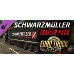 Gra PC Euro Truck Simulator 2 - zdjęcie 7