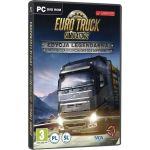 Gra PC Euro Truck Simulator 2 - zdjęcie 12