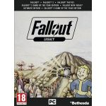 Gra PC Fallout - zdjęcie 14