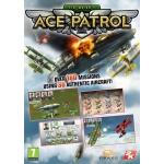 Ace Patrol PC KLUCZ