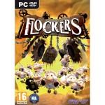Flockers PL PC KLUCZ