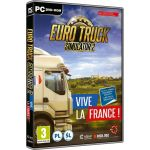 Gra PC Euro Truck Simulator 2 - zdjęcie 9