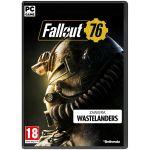 Gra PC Fallout - zdjęcie 15