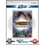 Dragonshard PL PC