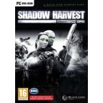 Shadow Harvest: Phantom Ops (PC)