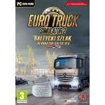 Gra PC Euro Truck Simulator 2 - zdjęcie 10
