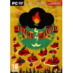 The Flame in the Flood PL PC KLUCZ