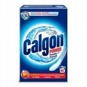 Calgon Proszek odkamieniacz do pralki 3w1 1 kg