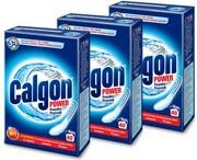 Calgon 3w1 Proszek odkamieniacz do pralki 3kg 120p