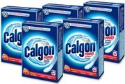 Calgon 3w1 Proszek odkamieniacz do pralki 5kg 200p