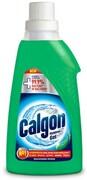 Calgon Hygiene Plus Żel odkamieniacz pralki 750ml