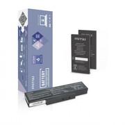 Nowa Bateria do ASUS 4400mah SQU-503 SQU-528