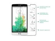 Szkło hartowane 9H do LG G3