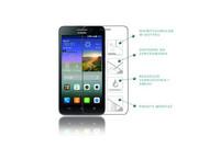 Szkło hartowane 9H do Huawei Ascend G620S