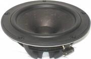 Głośnik niskotonowy Vifa Peerless Tymphany NE180W-04 18cm, 6,5