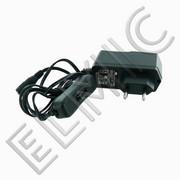 Zasilacz wewnętrzny Nest-15 15W DC 12V IP 40 ARTNEON ART NEON