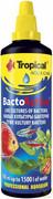Tropical Bacto Active 100ml Tropical