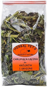Herbal Pets Chrupiąca łączka 70g Herbal Pets