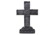 Krzyż Wiky Tombstone 57x38 cm