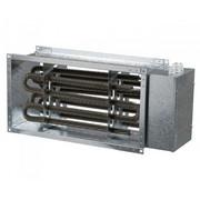 NK 800x500-27-3 Nagrzewnica elektryczna* Nagrzewnica elektryczna* VENTS - Professional