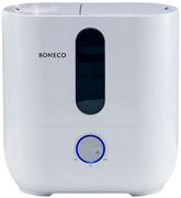 Nawilżacz ultradźwiękowy BONECO Ultrasonic U300 Nawilzacz powietrza BONECO