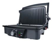 Grill kontaktowy GK150 FLAAT ELDOM Grill elektryczny ELDOM