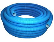 Kanał elastyczny-Flex 90 mm/50m.b. (rolka) smart-flex