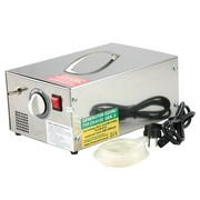 Wielofunkcyjny generator ozonu ZY-H135