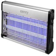 Lampa owadobójcza CR 7932 lampa UV Camry