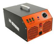Wielofunkcyjny generator ozonu do klimatyzacji LP-16