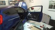 Ford Fiesta VII