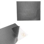 Maty bitumiczne wygłuszające miękkie flex elastyczna