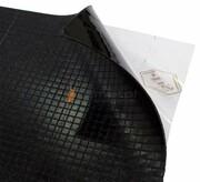 Maty bitumiczne wygłuszające miękkie flex 50x50